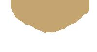 Coccidoro Logo