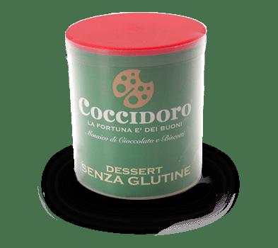 hp glutine-barattolino-da-90-grammi